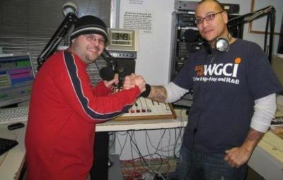 DJ Masters Worldwide - Chicago Latin | Chicago, IL | Spanish DJ | Photo #11