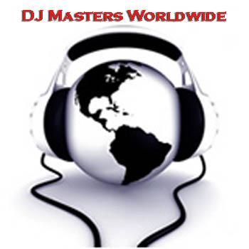 DJ Masters Worldwide - Chicago Latin | Chicago, IL | Spanish DJ | Photo #12