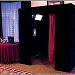 Pyramid Entertainment- Photo Booth- DJ & more!  | Newton, MA | Photo Booth Rental | Photo #2
