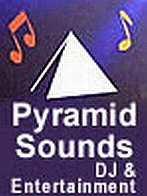 Pyramid Entertainment- Photo Booth- DJ & more!  | Newton, MA | Photo Booth Rental | Photo #1