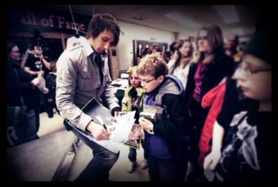 REZA || Magician // Illusionist // Entertainer | Minneapolis, MN | Illusionist | Photo #7