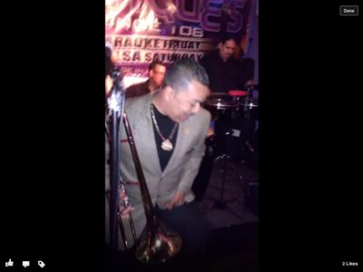 LOS HERMANOS MORENO | Jersey City, NJ | Latin Band | Photo #10