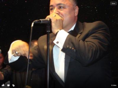 LOS HERMANOS MORENO | Jersey City, NJ | Latin Band | Photo #11