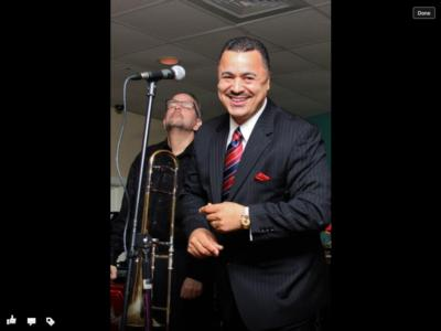 LOS HERMANOS MORENO | Jersey City, NJ | Latin Band | Photo #13