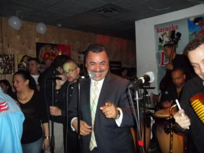 LOS HERMANOS MORENO | Jersey City, NJ | Latin Band | Photo #20