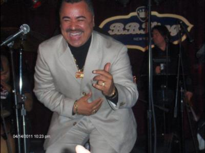 LOS HERMANOS MORENO | Jersey City, NJ | Latin Band | Photo #16