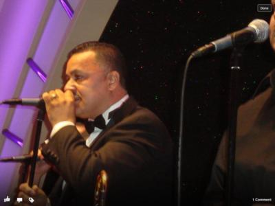 LOS HERMANOS MORENO | Jersey City, NJ | Latin Band | Photo #12