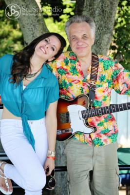 Pamela Johnson Duo/Trio/Full Band | Hollywood, FL | Cover Band | Photo #1