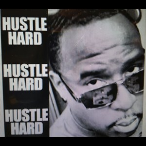Hydes Party DJ | DJ HustleHard