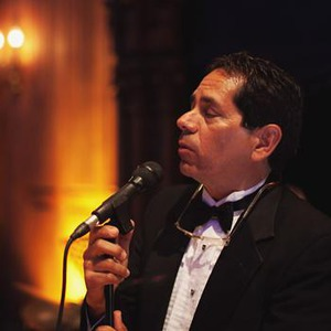 San Pablo 30s Band | Joe Escobar Jazz Ensembles
