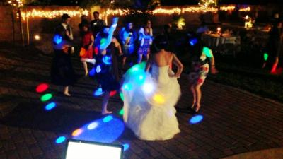 Save This Dance DJ Service | Mesa, AZ | Mobile DJ | Photo #12