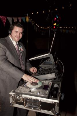 Save This Dance DJ Service | Mesa, AZ | Mobile DJ | Photo #3