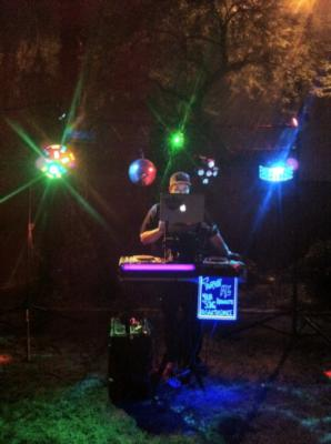 Save This Dance DJ Service | Mesa, AZ | Mobile DJ | Photo #4
