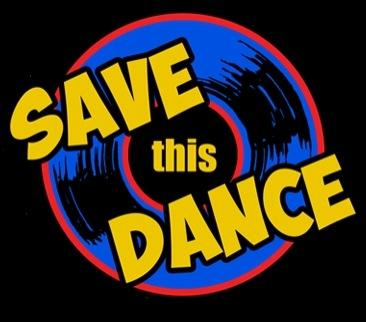 Save This Dance DJ Service | Mesa, AZ | Mobile DJ | Photo #1