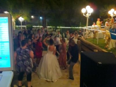 Save This Dance DJ Service | Mesa, AZ | Mobile DJ | Photo #7