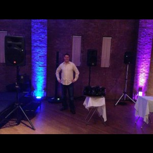 CharlesRiverEntertainment - Event DJ - Millis, MA