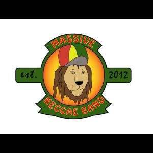 West Harrison Reggae Band | MASSIVE Reggae Band
