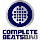 Complete Beats - DJ - Lexington, KY