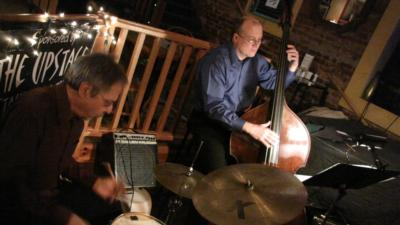 Porto Alegre | Port Townsend, WA | Jazz Band | Photo #7