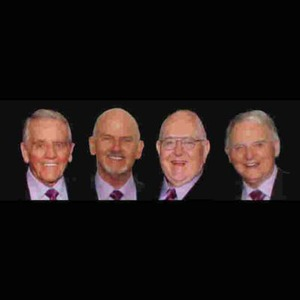 Sound Encounter - Barbershop Quartet - Laguna Woods, CA