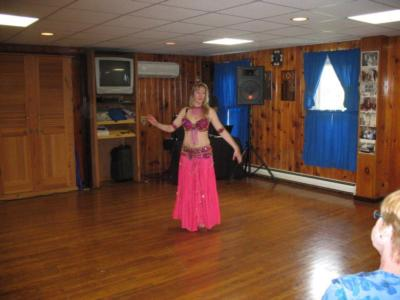 Belly Dance Sisterhood Troupe | Albany, NY | Belly Dancer | Photo #22