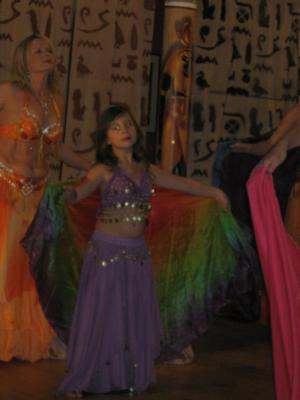 Belly Dance Sisterhood Troupe | Albany, NY | Belly Dancer | Photo #21