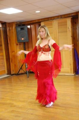 Belly Dance Sisterhood Troupe | Albany, NY | Belly Dancer | Photo #17