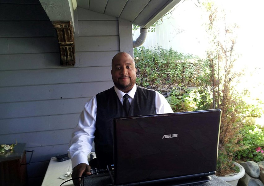 JungleMann Entertainment DJ Services - DJ - Sacramento, CA
