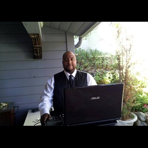 Sacramento, CA DJ | JungleMann Entertainment DJ Services