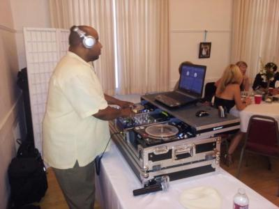 JME Mobile DJ Services | Sacramento, CA | DJ | Photo #3