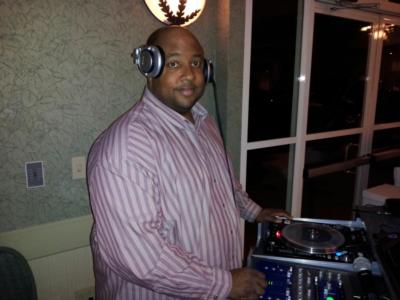 JME Mobile DJ Services | Sacramento, CA | DJ | Photo #15