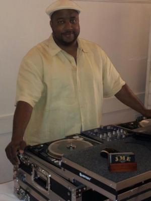 JME Mobile DJ Services | Sacramento, CA | DJ | Photo #2