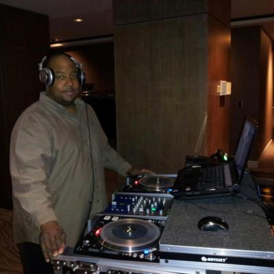 JME Mobile DJ Services | Sacramento, CA | DJ | Photo #12