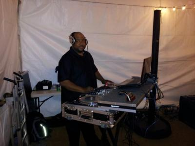 JME Mobile DJ Services | Sacramento, CA | DJ | Photo #4