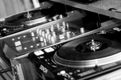 JME Mobile DJ Services | Sacramento, CA | DJ | Photo #21
