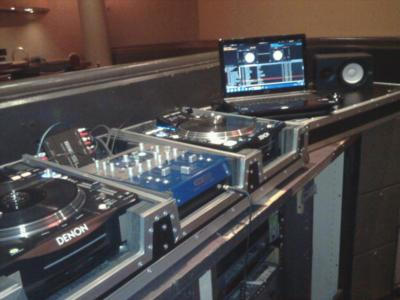 JME Mobile DJ Services | Sacramento, CA | DJ | Photo #22