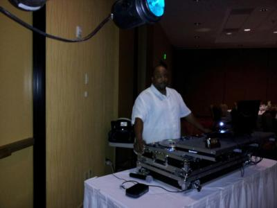 JME Mobile DJ Services | Sacramento, CA | DJ | Photo #11
