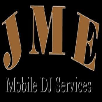 JME Mobile DJ Services | Sacramento, CA | DJ | Photo #24
