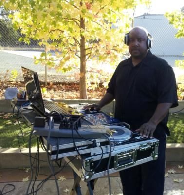 JME Mobile DJ Services | Sacramento, CA | DJ | Photo #1