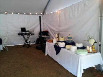 JME Mobile DJ Services | Sacramento, CA | DJ | Photo #5
