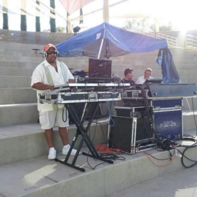 JME Mobile DJ Services | Sacramento, CA | DJ | Photo #18