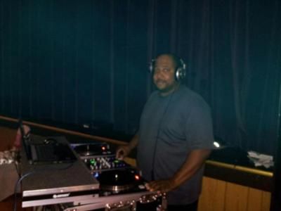 JME Mobile DJ Services | Sacramento, CA | DJ | Photo #9
