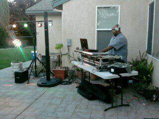 JME Mobile DJ Services | Sacramento, CA | DJ | Photo #14