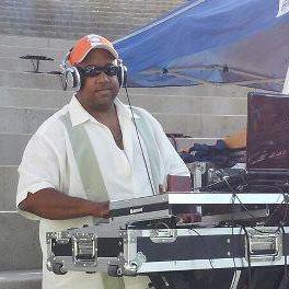 JME Mobile DJ Services | Sacramento, CA | DJ | Photo #17