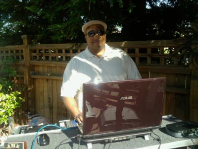JME Mobile DJ Services | Sacramento, CA | DJ | Photo #6
