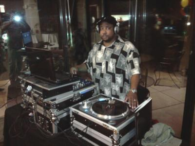 JME Mobile DJ Services | Sacramento, CA | DJ | Photo #19