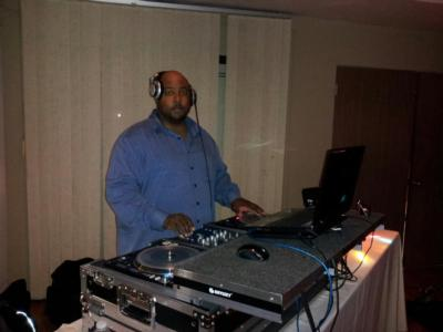 JME Mobile DJ Services | Sacramento, CA | DJ | Photo #16