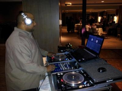 JME Mobile DJ Services | Sacramento, CA | DJ | Photo #13