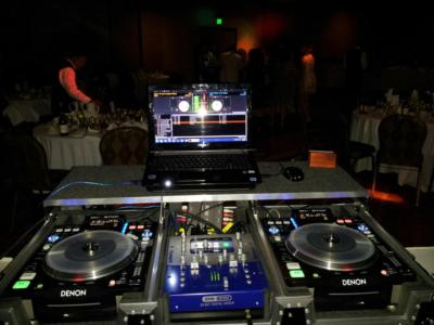 JME Mobile DJ Services | Sacramento, CA | DJ | Photo #10