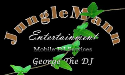 JME Mobile DJ Services | Sacramento, CA | DJ | Photo #23